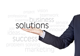 Hand-Marketing-Solutions-Business-Words-270x250@2x